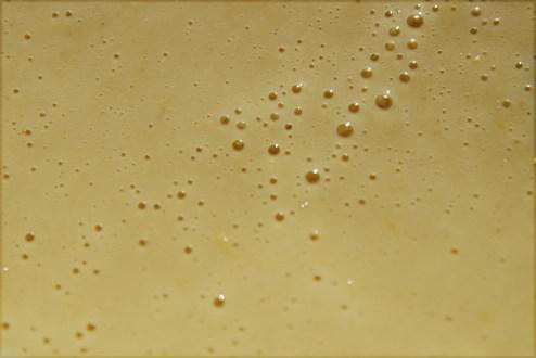 pancake-batter-971873_1920