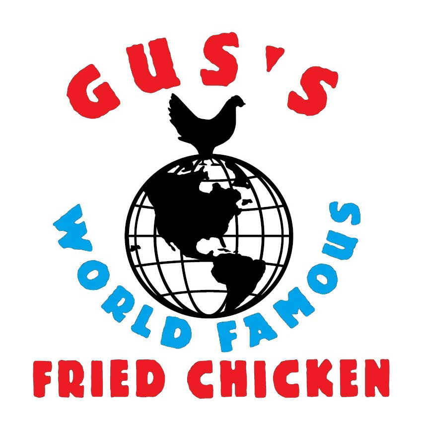 Contact Us | Gus's World Famous Fried Chicken