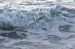 wave-3460
