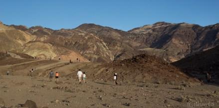 Death_Valley-0386