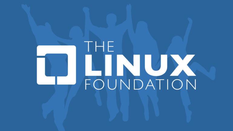 Linix foundation