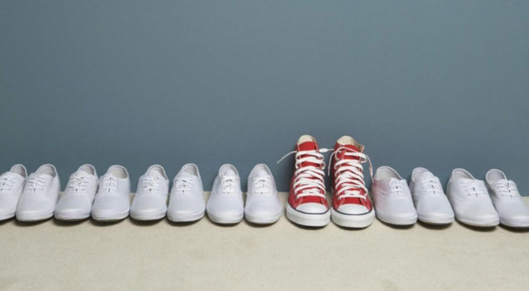 Perilaku abnormal dalam psikologi