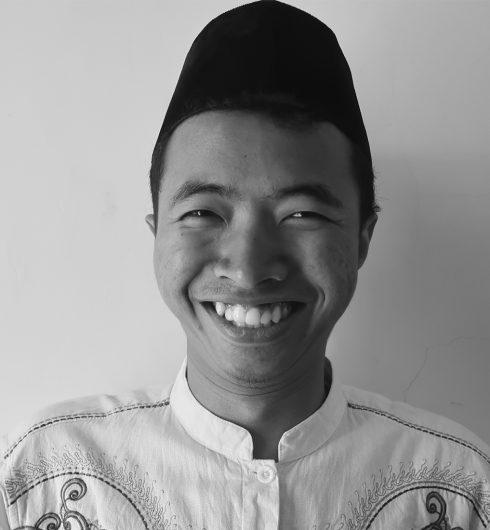 Nanang Rifai - Solo