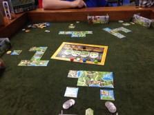 The Spiel des Jahres: Isle of Skye