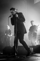 The Jesus and Mary Chain © Gus Morainslie