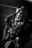 Cradle of Filth © Gus Morainslie