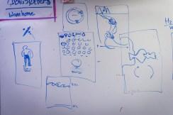 SOS_workshop-34