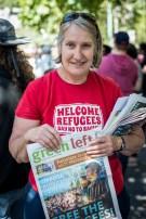 refugee_walk_-1
