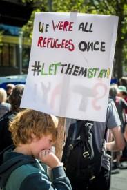 refugee_walk_-8