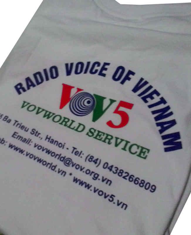 Kaos-VOV-back