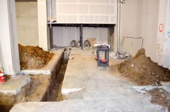 Construction April 20 2015 (13 of 19)