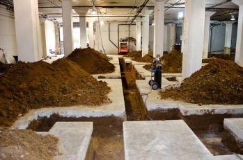 Construction April 20 2015 (14 of 19)