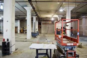 August Construction-6