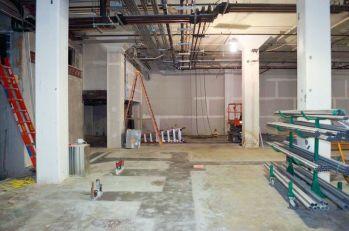 August Construction-9