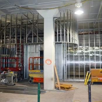 September Construction-16