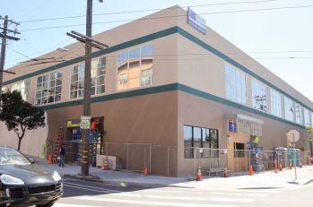 Late September Construction-12