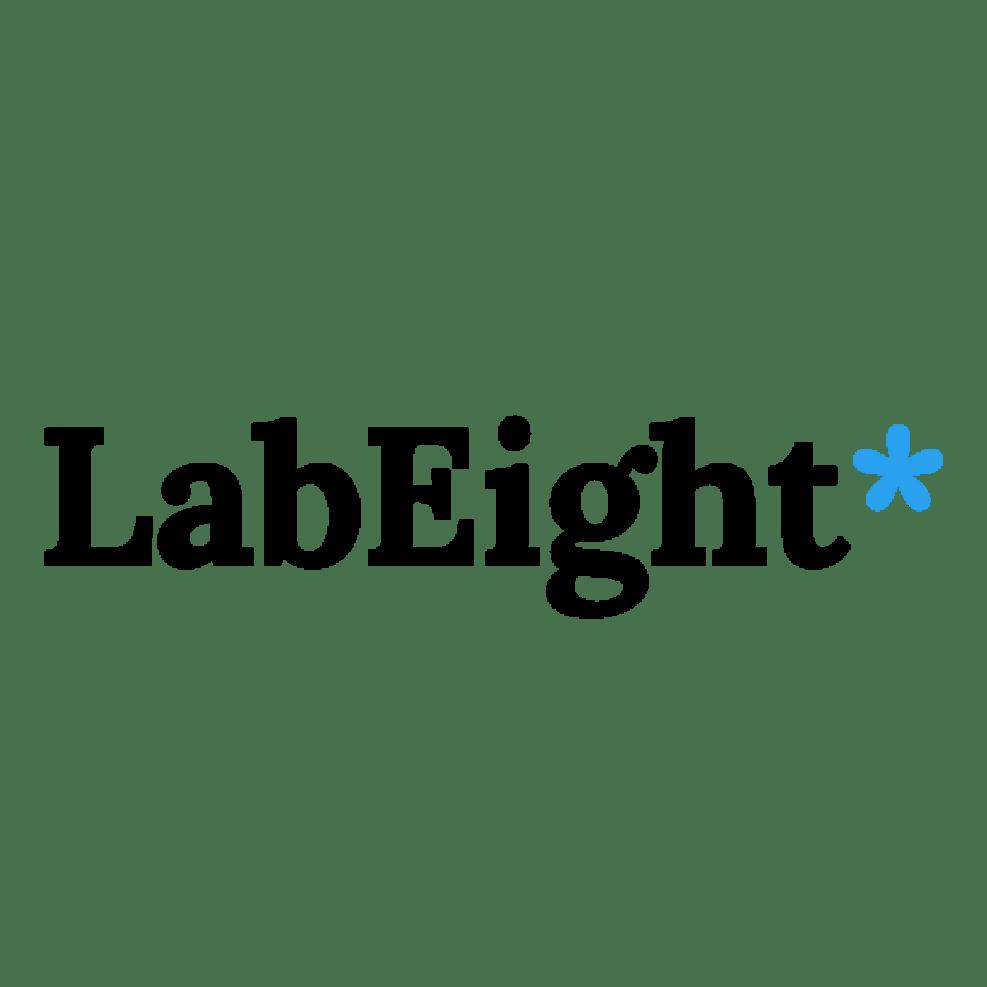 LabEight* Africa - Gust