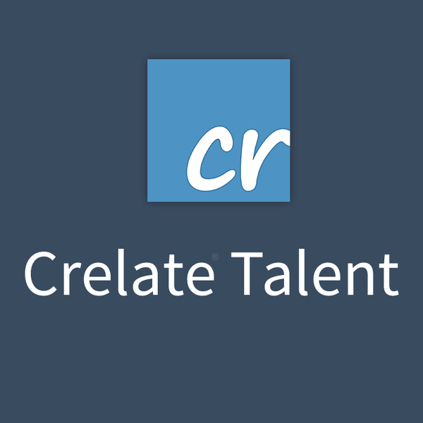 Crelate, Inc. | Kirkland, WA, USA Startup