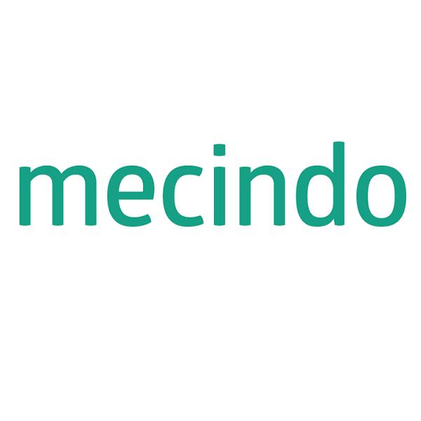 mecino logo
