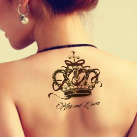 Tatuajes Para Mujeres Bogotá Bogota Colombia Startup