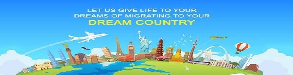 Diverse Immigration Services   Delhi, India Startup