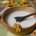 Pastella alla birra per fiori di zucca