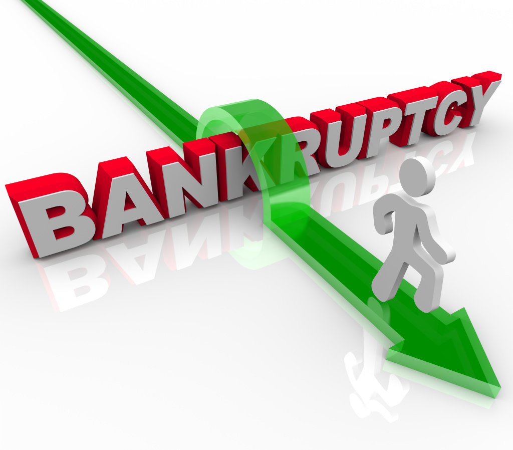 2015 How Long You have To Wait After Foreclosure or Bankcrupcy