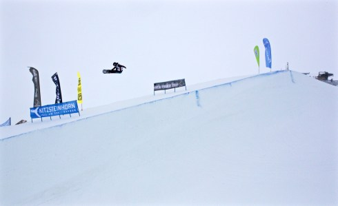 17_04_07_WRF_2017_Friday_Halfpipe_Quali_153_Leilani_Ettel_Photo_by_Gustav_Ohlsson_lowres_23