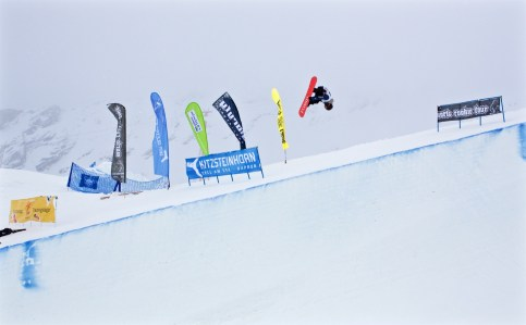 17_04_07_WRF_2017_Friday_Halfpipe_Quali_18_Wataru_Aota_Photo_by_Gustav_Ohlsson_lowres_11