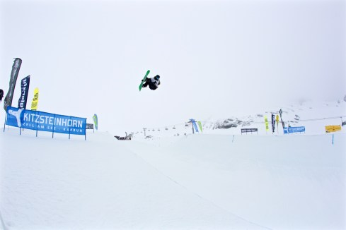 17_04_07_WRF_2017_Friday_Halfpipe_Quali_61_Chase_Blackwell_Photo_by_Gustav_Ohlsson_lowres_25