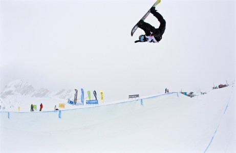 17_04_07_WRF_2017_Friday_Halfpipe_Quali_66_Joonsik_Lee_Photo_by_Gustav_Ohlsson_lowres_8