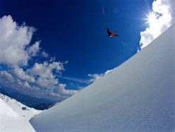 17_04_10_WRF_Photo_Session_Chase_Blackwell_Photo_by_Gustav_Ohlsson_lowres_13