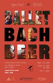 Ballet-Bach-Beer-Poster-web