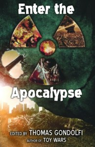 enter-the-apocalypse-front-mockup-300x464