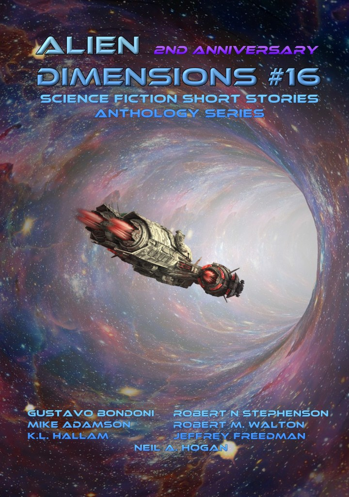 alien-dimensions-16-cover-2