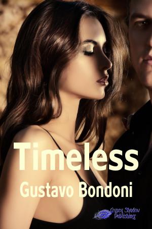 Timeless - Gustavo Bondoni