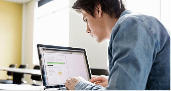 3 técnicas para escolher os melhores cursos para ganhar dinheiro na internet