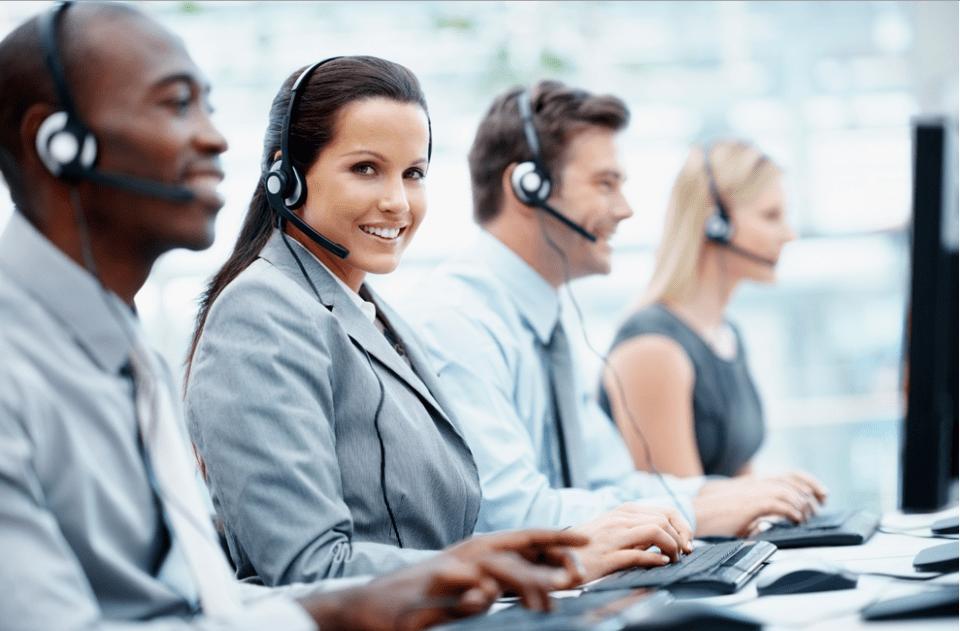 O que a GVT NÃO pode te ensinar sobre suporte ao cliente