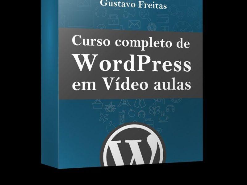 Como criar um blog no Wordpress sem gastar um centavo - Parte II