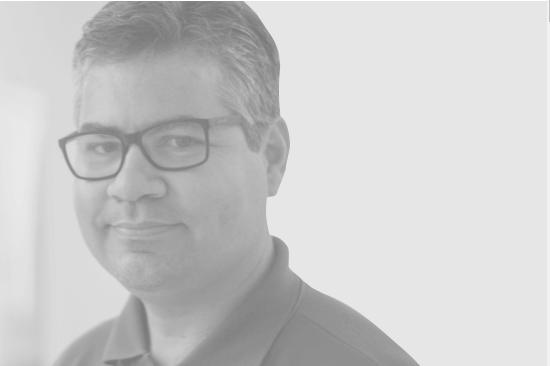 Gustavo Freitas - Problogger, professor e empreendedor digital