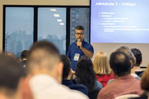 palestra afiliados brasil 2018