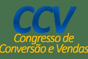 congresso de conversão e vendas