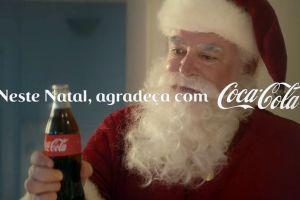 Coca-Cola: Esse produto não deveria estar no topo, mas está!
