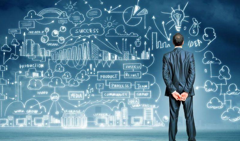 Você está levando seu produto ou serviço até seu cliente? (um case de sucesso)