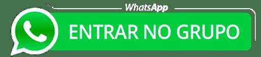 Grupo WhatsApp Google Adsense