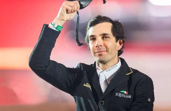 Eduardo Álvarez Aznar