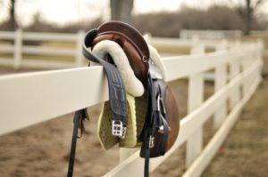 Equestrian Trips Souvenirs