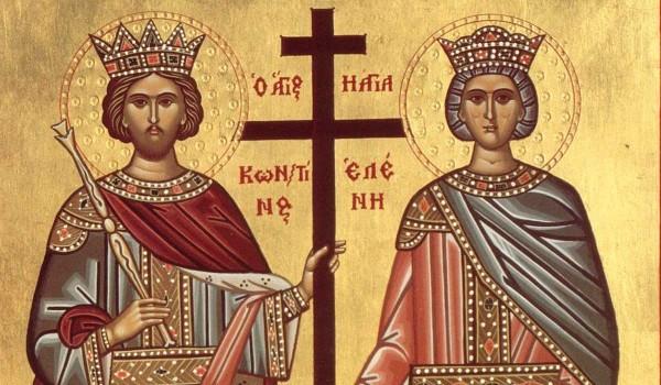 Historia del Derecho Canónico