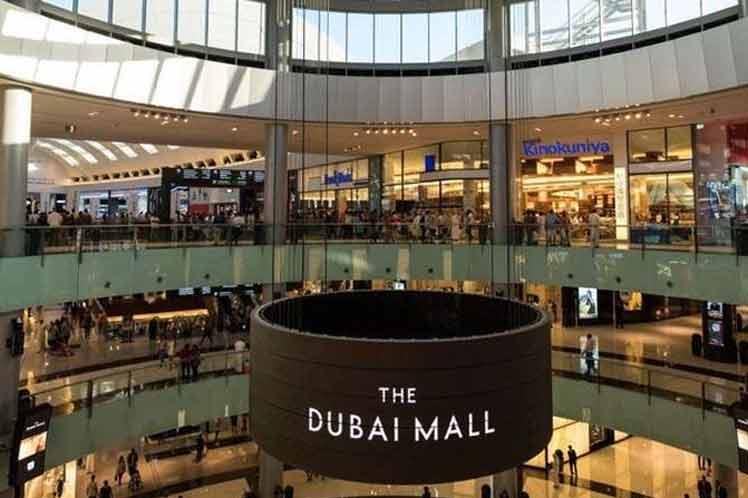 emiratos-dubai-mall