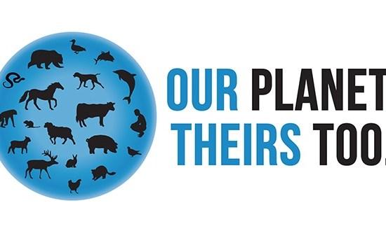 International Animal Rights Day